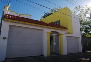 Foto de casa en venta en primero de mayo 208, francisco villa, durango, durango, 0 No. 01