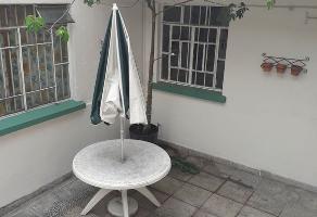 Foto de casa en renta en primero de mayo 37, tacubaya, miguel hidalgo, df / cdmx, 0 No. 01