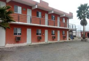 Foto de edificio en venta en  , primero de mayo, chihuahua, chihuahua, 18346474 No. 01