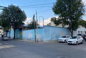 Foto de bodega en renta en primero de mayo , ferrocarriles nacionales, toluca, méxico, 0 No. 01