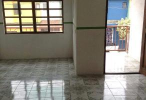 Casas En Venta En Primero De Mayo Infonavit Irap Propiedades Com