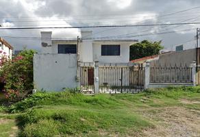 Foto de casa en venta en primero de mayo , jardín 20 de noviembre, ciudad madero, tamaulipas, 18580315 No. 01