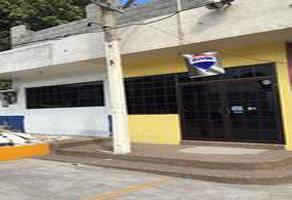 Foto de local en venta en primero de mayo , jardín 20 de noviembre, ciudad madero, tamaulipas, 0 No. 01
