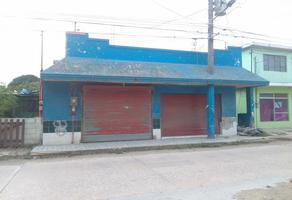 Foto de local en renta en primero de mayo , miramar, altamira, tamaulipas, 19006929 No. 01