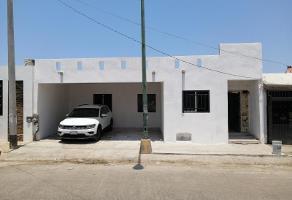 Foto de casa en venta en primero de octubre 0, prado bonito, mazatlán, sinaloa, 0 No. 01