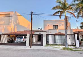 Foto de casa en venta en primo de verdad 127, pitic, hermosillo, sonora, 0 No. 01