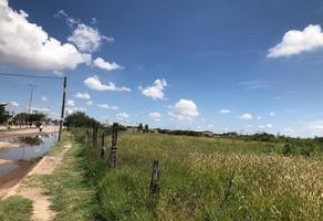 Foto de terreno comercial en venta en primo de verdad , arroyo seco, durango, durango, 0 No. 01