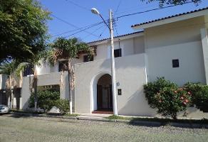 Foto de casa en venta en primo de verdad , jardines vista hermosa, colima, colima, 0 No. 01