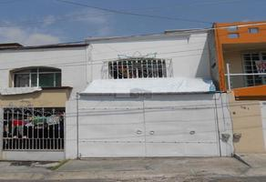 Foto de casa en venta en primo serrania mercado , congreso constituyente de michoacán, morelia, michoacán de ocampo, 20167302 No. 01