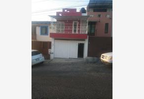 Foto de casa en venta en primo serrano mercado , congreso constituyente de michoacán, morelia, michoacán de ocampo, 19830347 No. 01
