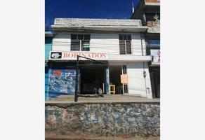 Foto de casa en venta en  , primo tapia, morelia, michoacán de ocampo, 13224262 No. 01