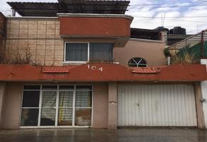 Foto de casa en venta en  , primo tapia, morelia, michoacán de ocampo, 19019424 No. 01