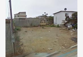 Foto de terreno comercial en venta en  , primo tapia, playas de rosarito, baja california, 16806433 No. 01