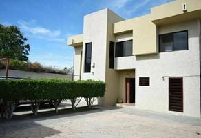 Foto de casa en venta en primo verdad , zona central, la paz, baja california sur, 0 No. 01