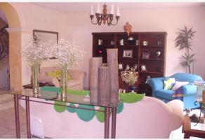 Foto de casa en venta en prin 3, colinas del cimatario, querétaro, querétaro, 0 No. 01