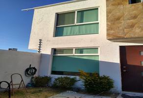 Foto de casa en venta en prin. 3, provincia santa elena, querétaro, querétaro, 20172084 No. 01