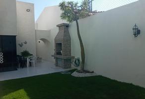 Foto de casa en venta en princ 3, álamos 3a sección, querétaro, querétaro, 0 No. 01