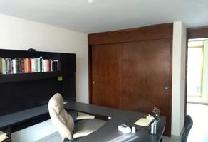Foto de casa en venta en princ 3, cimatario, querétaro, querétaro, 0 No. 01