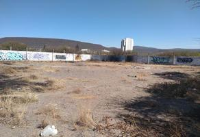 Foto de terreno habitacional en venta en princ 3, el salitre, querétaro, querétaro, 0 No. 01