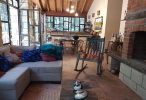 Foto de rancho en venta en princ 3, laguna de servín, amealco de bonfil, querétaro, 0 No. 01