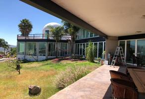 Foto de casa en venta en princ 3, vista real y country club, corregidora, querétaro, 0 No. 01