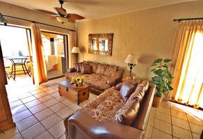 Foto de casa en condominio en venta en princesa d , puerto peñasco centro, puerto peñasco, sonora, 16796814 No. 01