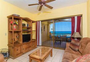 Foto de casa en condominio en venta en princesa e 202 , spa resort, puerto peñasco, sonora, 16796906 No. 01