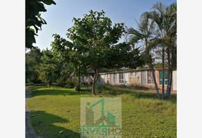 Foto de casa en venta en princesa villalba 30, la mira, acapulco de juárez, guerrero, 0 No. 01