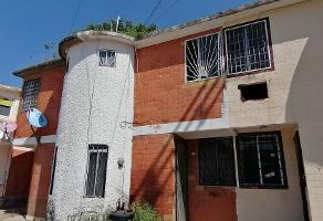 Foto de casa en venta en  , princess del marqués secc i, acapulco de juárez, guerrero, 14169885 No. 01