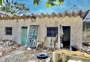 Foto de terreno habitacional en venta en  , princess del marqués secc i, acapulco de juárez, guerrero, 15406528 No. 01