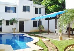Foto de casa en renta en  , princess del marqués secc i, acapulco de juárez, guerrero, 20245343 No. 01