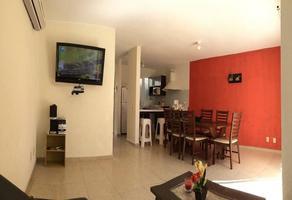 Foto de casa en renta en  , princess del marqués secc i, acapulco de juárez, guerrero, 0 No. 01