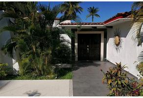 Foto de casa en venta en princess , princess del marqués ii, acapulco de juárez, guerrero, 11364444 No. 01