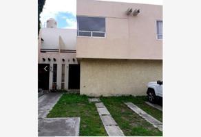 Foto de casa en venta en principal 0, huehuetoca, huehuetoca, méxico, 0 No. 01