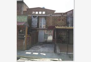 Foto de casa en venta en principal 0, rancho san blas, cuautitlán, méxico, 0 No. 01