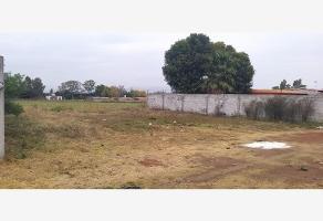 Foto de terreno habitacional en venta en principal 0, santa matilde, san juan del río, querétaro, 0 No. 01