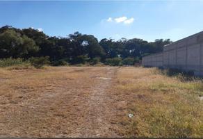 Foto de terreno habitacional en venta en principal 0, tequisquiapan centro, tequisquiapan, querétaro, 0 No. 01