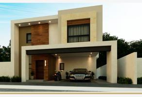 Foto de casa en venta en principal 00, industrial valle de saltillo, saltillo, coahuila de zaragoza, 0 No. 01