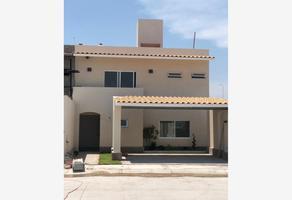 Foto de casa en venta en principal 000, residencial bosques, irapuato, guanajuato, 8586793 No. 01