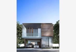 Foto de casa en venta en principal 000, residencial toscana, irapuato, guanajuato, 8518079 No. 01