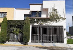 Foto de casa en venta en principal 01, paseo de las reynas, mineral de la reforma, hidalgo, 0 No. 01