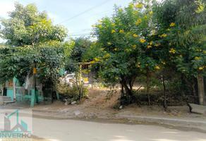 Foto de terreno habitacional en venta en principal 02, sinai, acapulco de juárez, guerrero, 0 No. 01