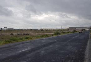 Foto de terreno comercial en venta en principal 1, 2 de agosto, tulancingo de bravo, hidalgo, 5622965 No. 01