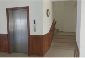 Foto de oficina en renta en principal 1, colinas del cimatario, querétaro, querétaro, 12901314 No. 01