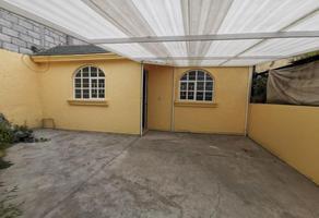 Foto de casa en venta en principal 1, francisco i madero, tulancingo de bravo, hidalgo, 18868250 No. 01