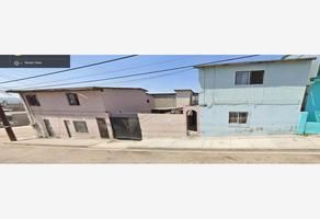 Foto de casa en venta en principal 1, guaycura, tijuana, baja california, 18992497 No. 01