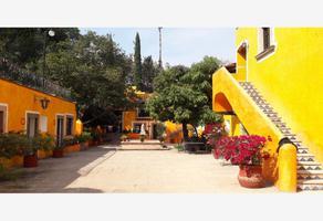Foto de terreno habitacional en venta en principal 1, hacienda galindo, querétaro, querétaro, 0 No. 01