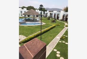 Foto de casa en venta en principal 1, los bosques, jiutepec, morelos, 0 No. 01