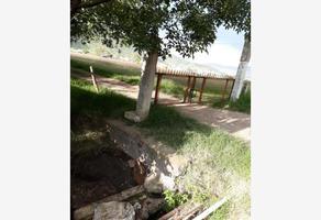 Foto de terreno comercial en venta en principal 1, metepec, atlixco, puebla, 5513969 No. 01