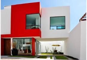 Foto de casa en venta en principal 1, san mateo atenco centro, san mateo atenco, méxico, 0 No. 01